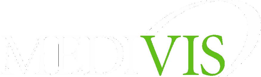 Medivis srl